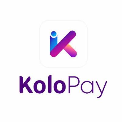 Kolopay makes Digest Next50 African Startups
